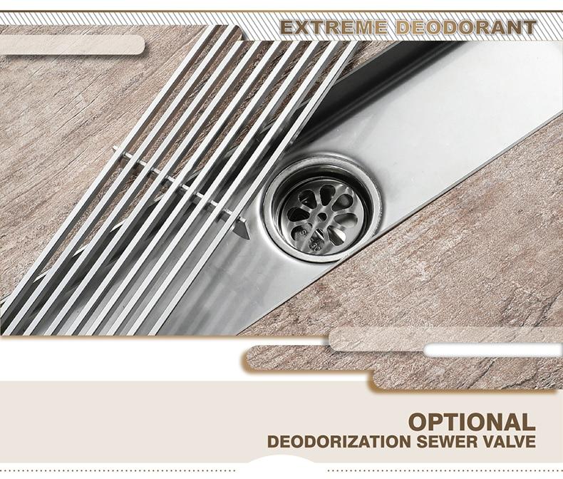 floor-drains_04