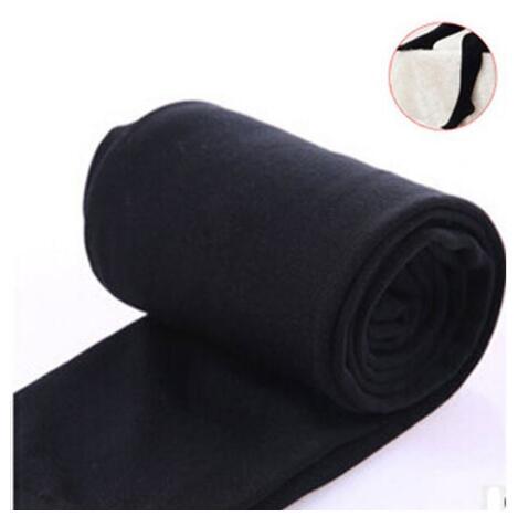syle3 black