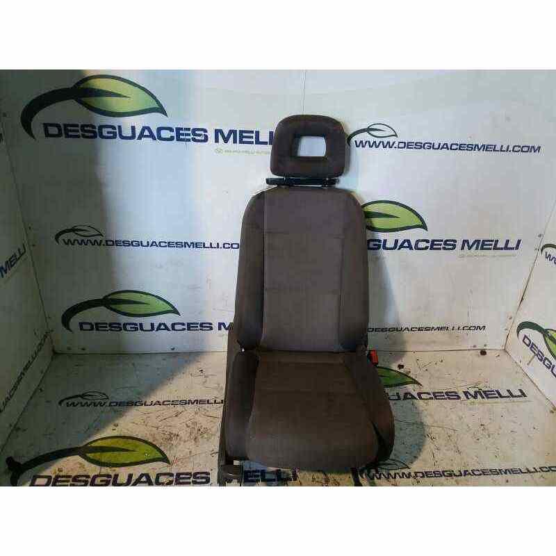 8Z0880242 SEAT FRONT RIGHT AUDI A2 (8Z)