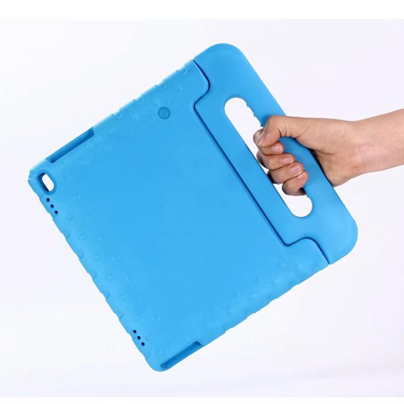 Funda For Lenovo E10 X104F Tab 4 10 Case Kids TB-X304L TB-X304F/N Child EVA Cover For Lenovo Tab 4 10 Plus TB-X704L/X704F/N