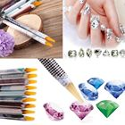 1Pcs/Nail Art Tools ...