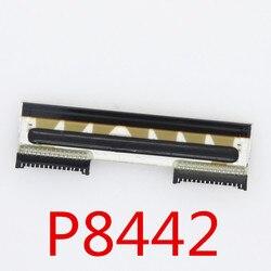 Oryginalny nowy 72209763 termiczna głowica drukująca do METTLER TOLEDO RL00 3600 3610 3650 3680 3695 3950 3880 Tiger 8442 P8442 głowicy drukującej