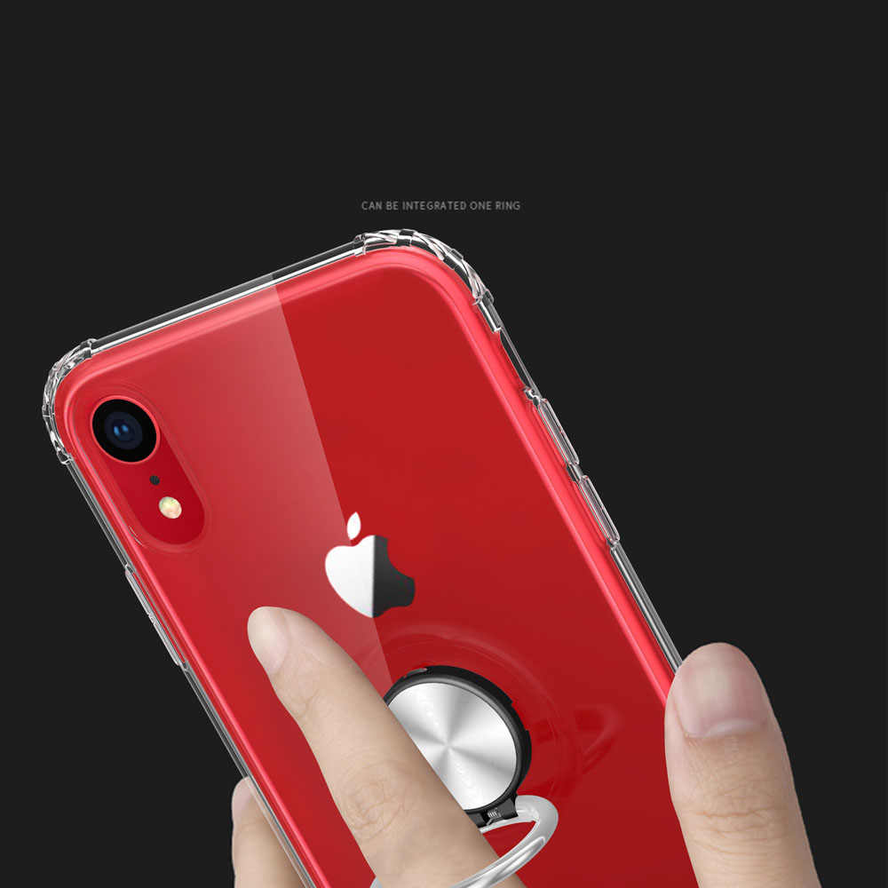 Чехол для iPhone Xr для Apple iPhone Xr 8 Xs 7 6 6S X 10 11 10s 10R S Pro Max Plus 8Plus 7Plus 6Plus 2019 Coque