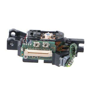 Image 5 - HOP 141 141X 14XX Lentille tête DVD optique Pick up lecteur adaptateur pour X BOX360 95AD