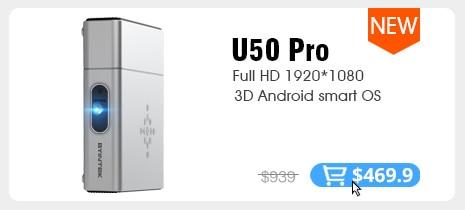 U50pro