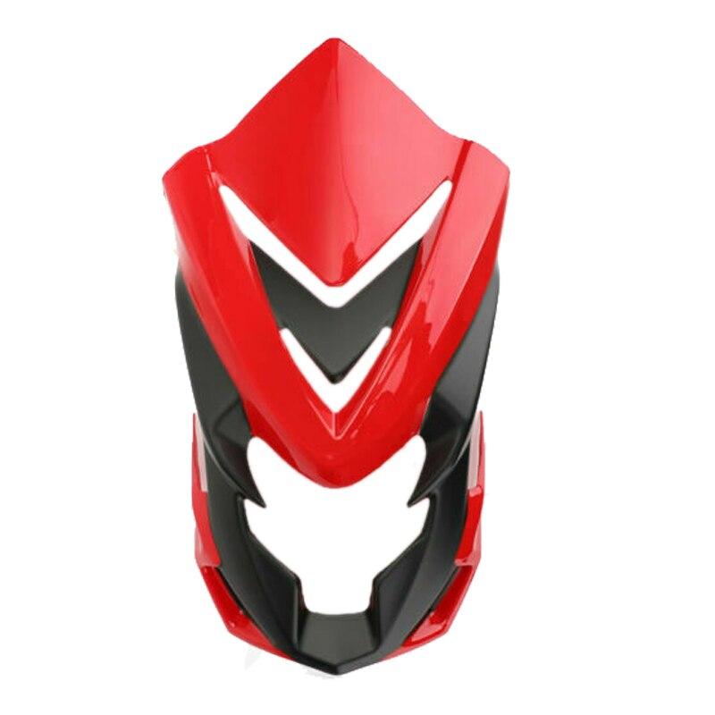 Capas de proteção