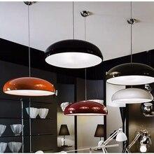 Modern Kitchen Island Simple Luxury Kitchen Tools Living Room Dining Room Bedroom Chandelier