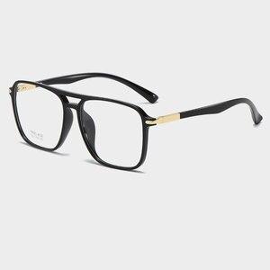 Logorela Transparent Glasses F