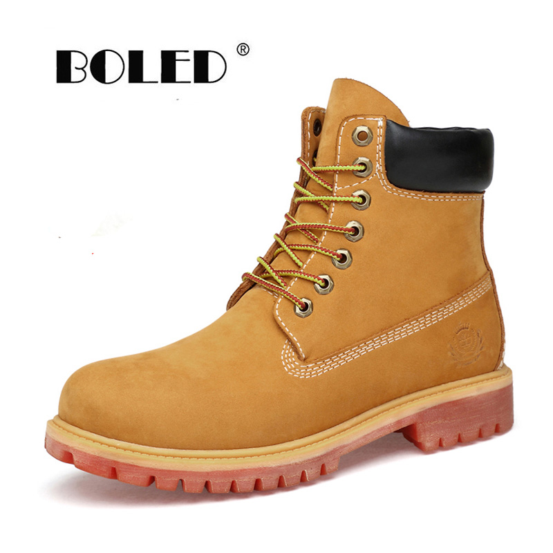 d552e8 Free Shipping On Shoes And More | Mg.hemmabyggaren.se