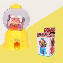 Cute Design Plastic Piggy Bank Bank Money Saving Box Candy Jar Children Kids Coin Deposit Box Best Birthday Gift 8 20cm toy story hamm piggy bank pink pig coin box pvc model toys for children kid birthday gift
