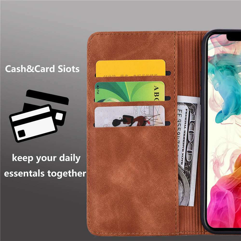 Hd0222f2e9cb941a7a6eea66992550ab8h For Xiaomi Redmi Note 7 8 Pro 7A 8A Leather Flip Wallet Book Case For Red MI A3 9 Lite 9T 5 6 Pro F1 Note 4 4X Global Cover