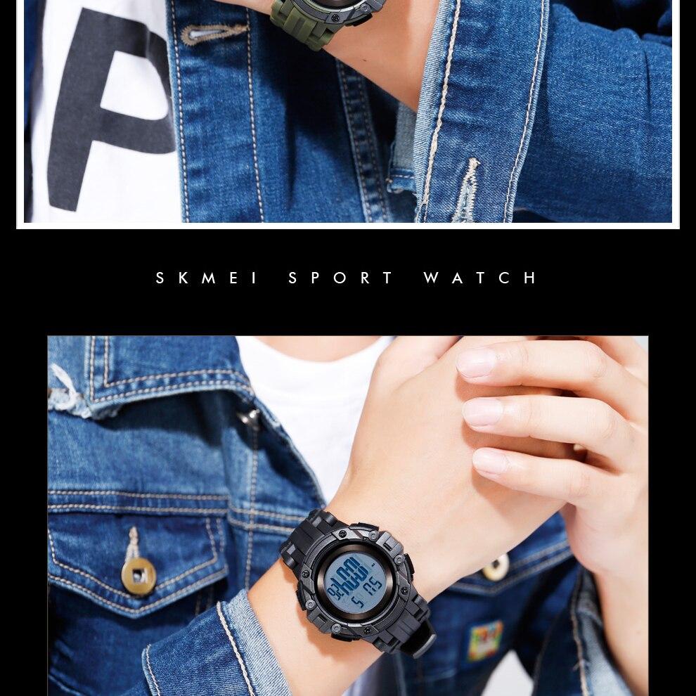 1545 sport watch (24)