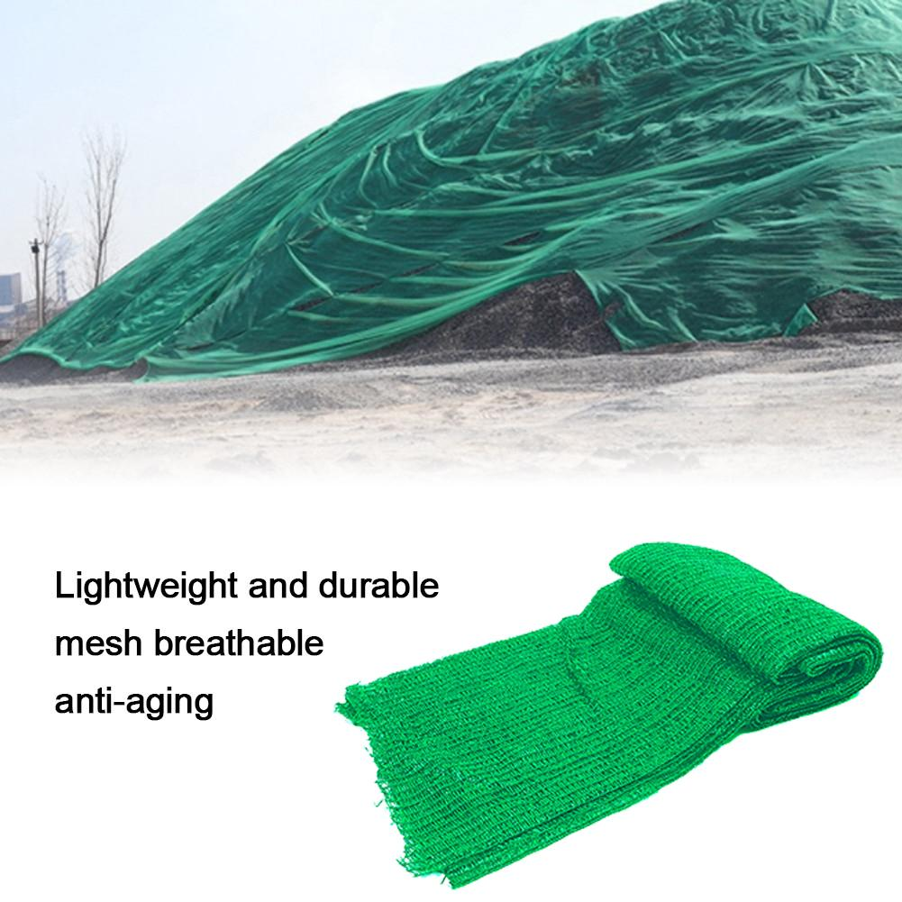 4*5M Sunscreen Visor Greenhouse Plant Covering Cloth Barn Umbrella Covering Garden Terrace Orchard Accessories