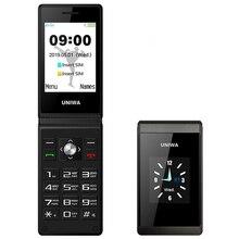 Русская клавиатура раскладушка флип мобильный телефон gsm 1200 мАч кнопочный две sim-карты дешевый разблокированный мобильный телефон X28