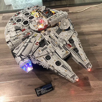 DHL-05132-New-Millennium-Falcon-8445pcs-Compatible-75192-Star-Plan-Series-Ultimate-Collectors-Model-Building-Bricks.jpg_640x640