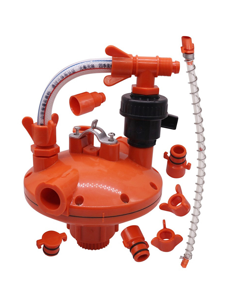 best top 10 poultry water regulator near me and get free