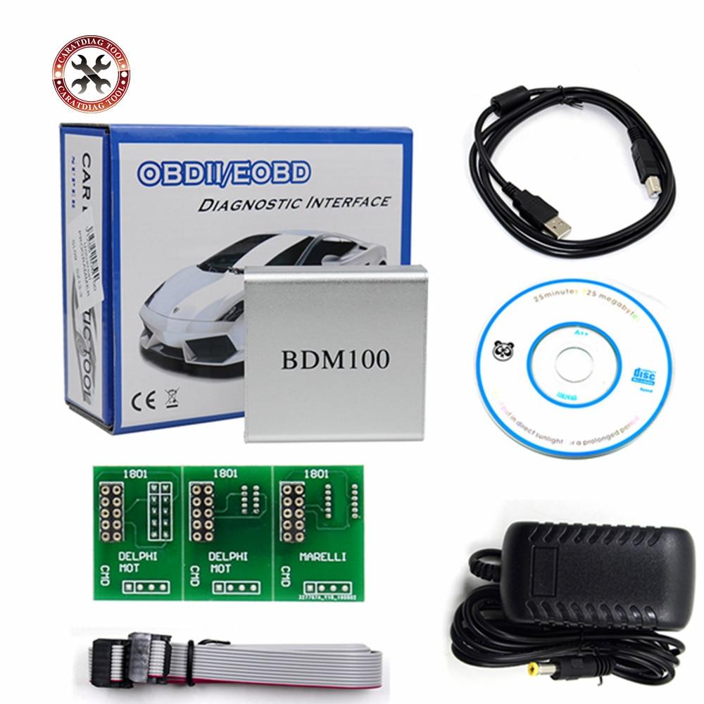 Программатор BDM100 ECU CDM1255 с адаптером, инструмент для настройки микросхем ECU, Рамка BDM, считыватель ЭБУ, отличный инструмент для диагностики автомобиля|ecu programmer|bdm 100ecu chip tuning | АлиЭкспресс