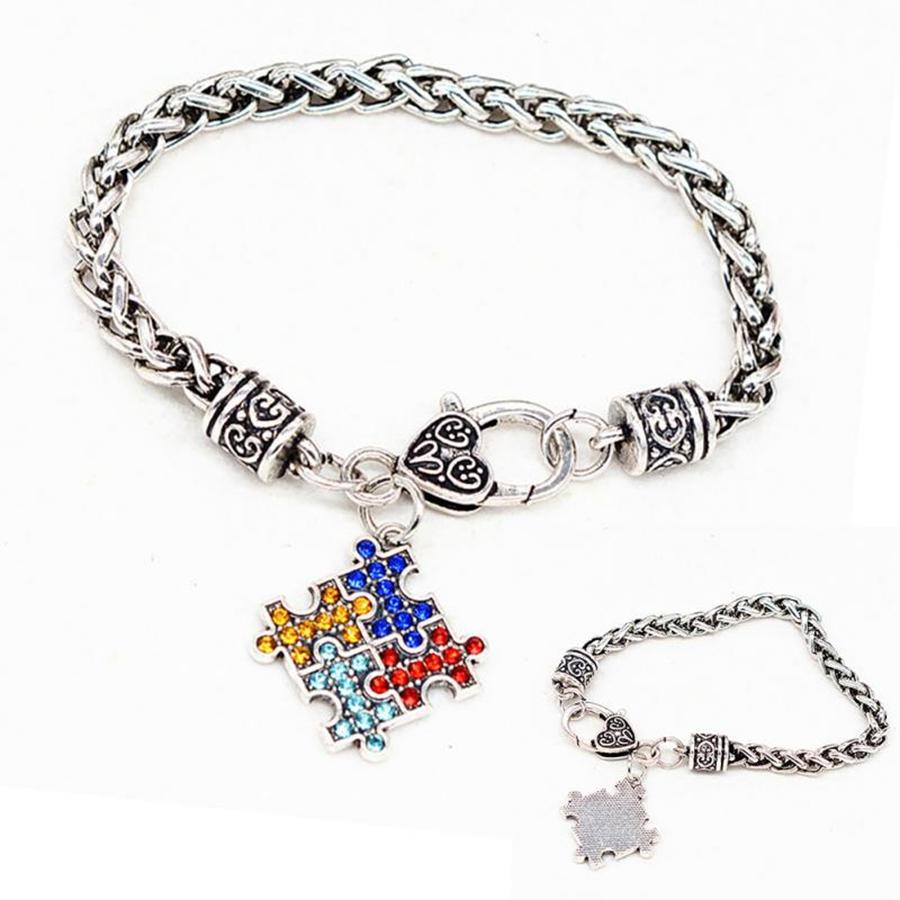 autism-awareness-jigsaw-bracelet-puzzle-square