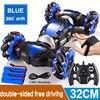 Blue3B-Watch