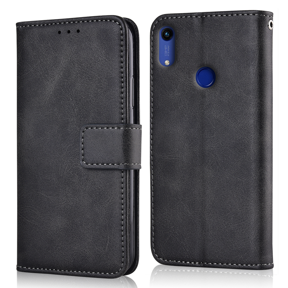 <font><b>Wallet</b></font> <font><b>Case</b></font> for Huawei <font><b>Honor</b></font> <font><b>4c</b></font> pro 6A 6C 7A 7C 7S 7X 8C 8S 9X 8X 8A Pro <font><b>honor</b></font> 20 pro 10 9 8 Lite <font><b>Case</b></font> Flip <font><b>Case</b></font> image