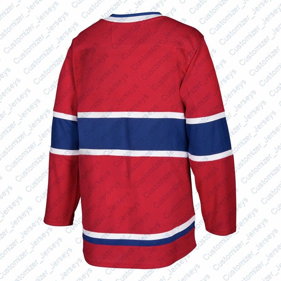 Jordan Weal Carey Price Jesperi Kotkaniemi Shea Weber Brendan Gallagher Jonathan Drouin Hockey Jerseys Canadiens Dale Weise