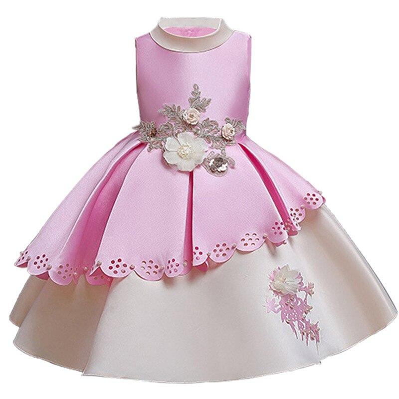 Bambini-Vestiti-Per-Le-Ragazze-Vestito-Dalla-Principessa-Di-Natale-Elegante-Bambini-Del-Partito-di-Sera (1)