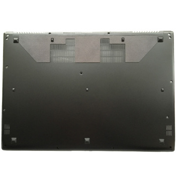 Laptop Bottom Case For MSI GS60 WS60 PX60 MS-16H2 MS-16H5 MS-16H7 MS-16H8 сандалии ms lorettini ms lorettini ms003awemij9