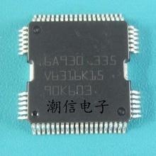 6A930 QFP-64