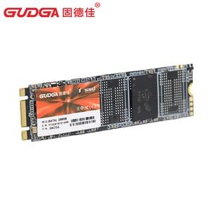 Горячая Распродажа GUDGA M2 2280 SSD M.2 SATA 2 ТБ HDD M2 NGFF SSD 2280 мм HDD disco duro для компьютера, ноутбука, настольного компьютера