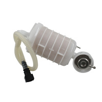 NEW Fuel Filter 16147186454 For BMW E83 X3 2007-2010