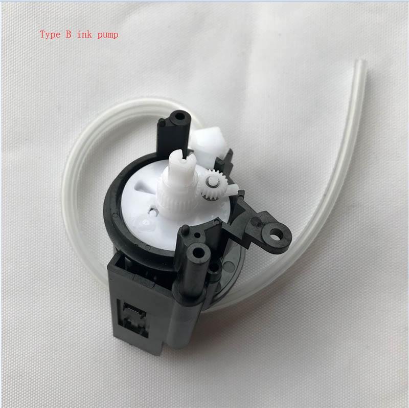 Original Epson Pump Cap Top Cover for 7400 7450 7800 7880 9400 9450 9800 9880 *1