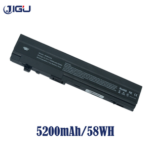 Image 3 - JIGU بطارية لجهاز HP البسيطة 5101 البسيطة 5102 البسيطة 5103 532496 541 532492 11 HSTNN DBOG HSTNN IB0F HSTNN 171C 5103532496 541