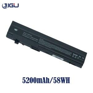 Image 3 - JIGUแบตเตอรี่สำหรับHP MINI 5101 MINI 5102 MINI 5103 532496 541 532492 11 HSTNN DBOG HSTNN IB0F HSTNN 171C 5103532496 541