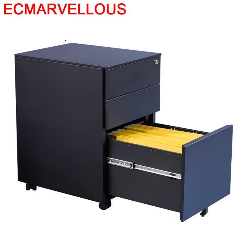 In Metallo X Ufficio Archiefkast Dolap Archibador Metalico Archivadores Mueble Archivador Para Oficina Archivero Filing Cabinet