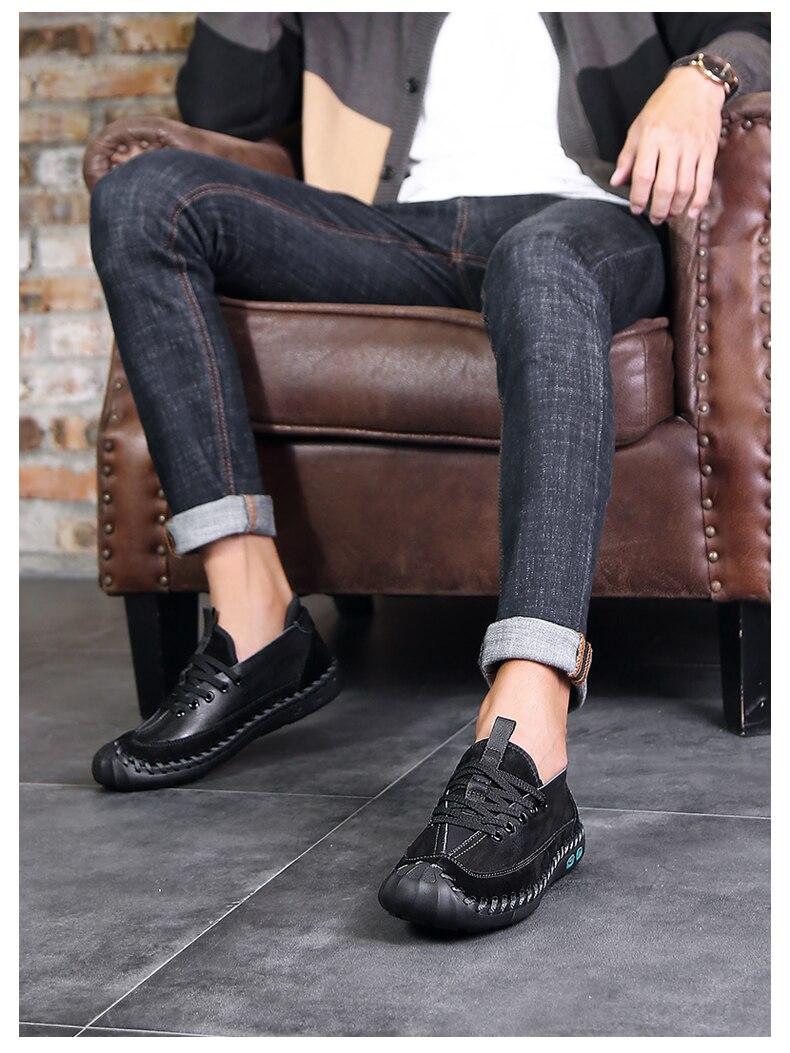手工鞋2s_30
