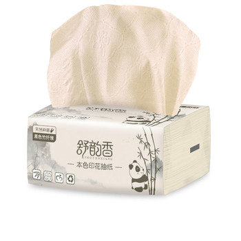 Papier toaletowy papier toaletowy 5 papier do pakowania ręczniki papier toaletowy papier toaletowy serwetka papier toaletowy tanie i dobre opinie 250 Sheets toilet paper toilet paper roll papel higienico toilet paper rolls pack