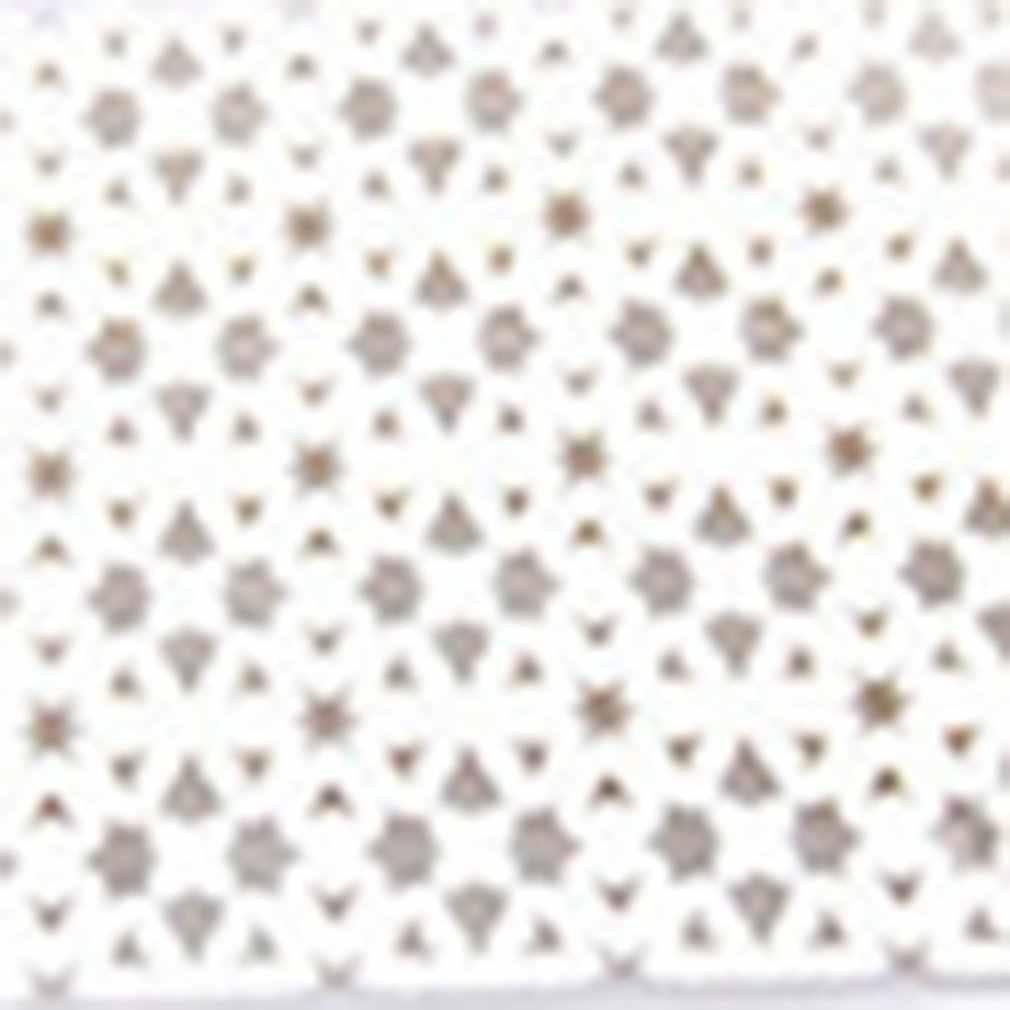 Non-slip Hollow Maglia Pet Piedini di Maiale Zerbino Coniglio Guinea Gabbia Zerbino Prevenire Der Zerbino itis Nido Pad Per piccoli Animali