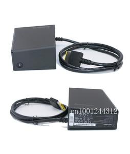 Image 3 - 新レノボ Thinkpad OneLink ドック DU9033S1 E431 E540 E440 E531 S540 S440 S431 S531 X1 カーボンヨガ 12 14 15 03 × 7011