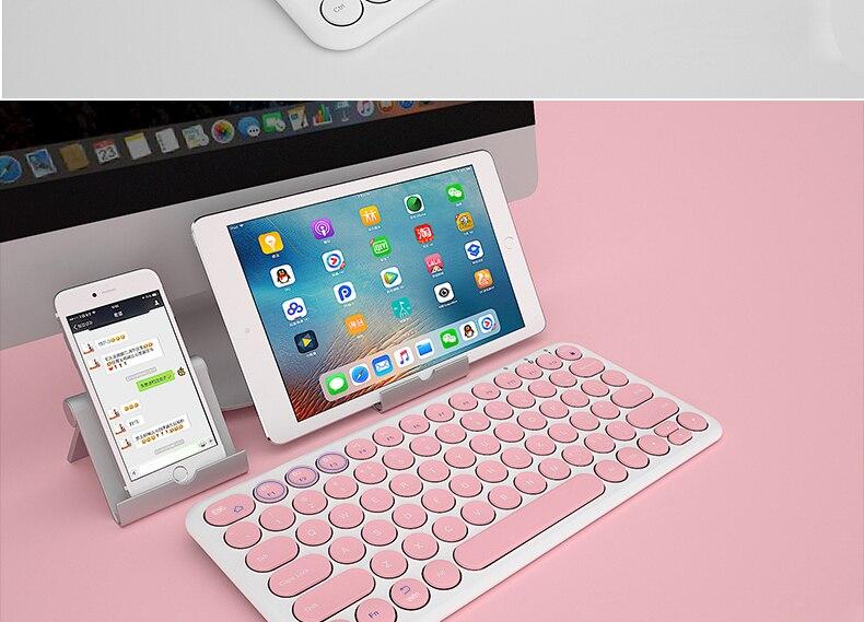 fio de bluetooth para smartphont tablet portátil
