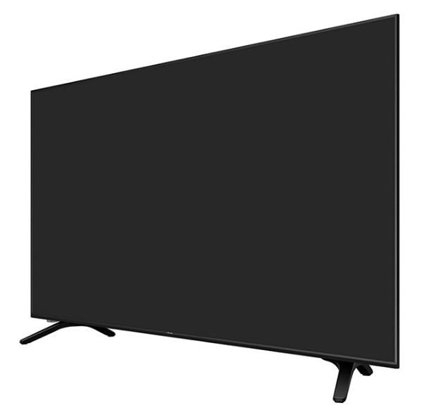 En gros OEM wifi LED internet intelligent ip TV 40 42 46 50 55 60 65 pouces télévision LED TV