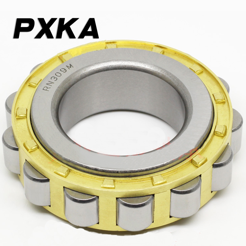 Free Shipping Reducer Parts Eccentric Bearing RN205 / RN206 / RN307 / RN309 / RN312 / RN219 / RN222 / RN228