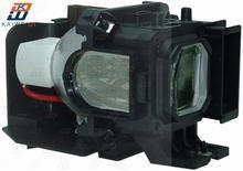 LV LP27 1298B001AA VT80LP/50029923 עבור Canon LV X6 LV X7 עבור NEC VT48 VT48 + VT48G VT49 VT49 + VT49G VT57 VT57G VT58 VT58G VT59,