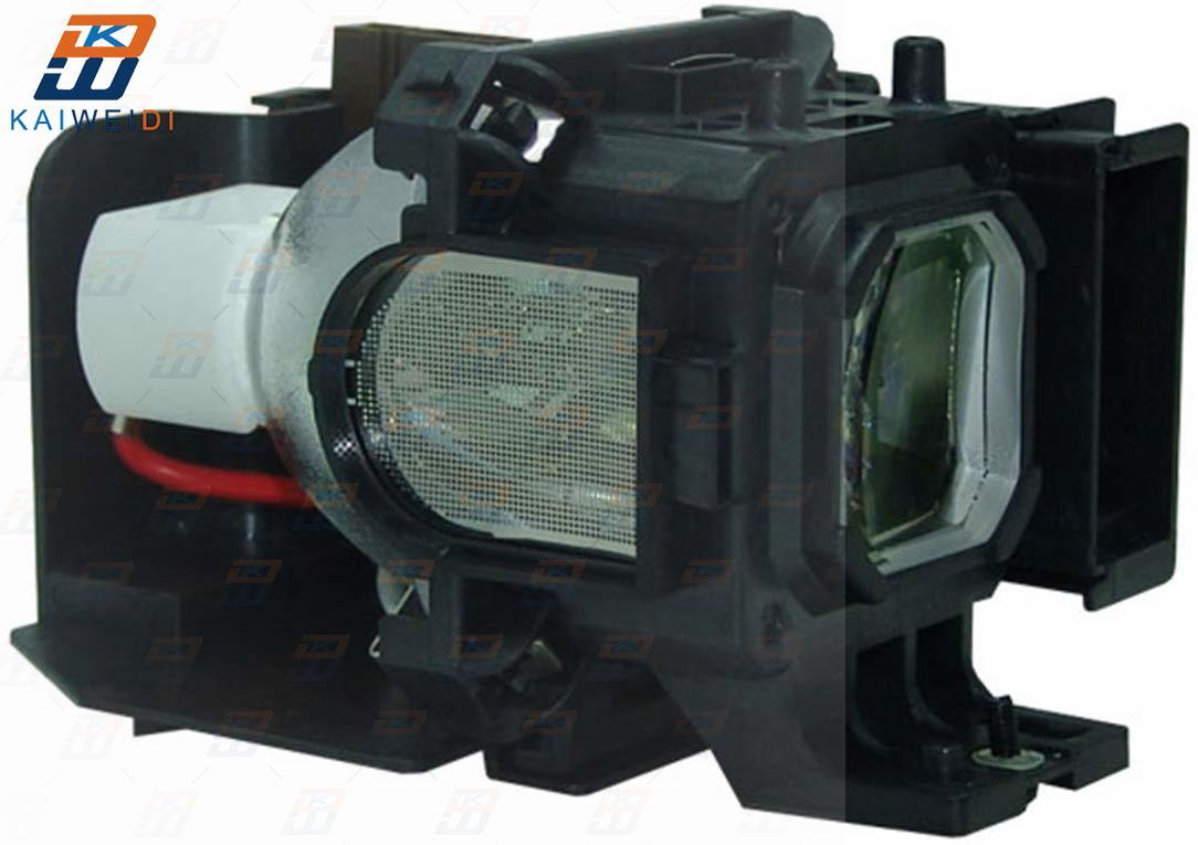 LV-LP27 1298B001AA VT80LP / 50029923 For Canon LV-X6 LV-X7 For NEC VT48 VT48+ VT48G VT49 VT49+ VT49G VT57 VT57G VT58 VT58G VT59,