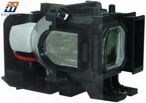 Image 1 - LV LP27 1298B001AA VT80LP / 50029923 for Canon LV X6 LV X7 for NEC VT48 VT48+ VT48G VT49 VT49+ VT49G VT57 VT57G VT58 VT58G VT59,