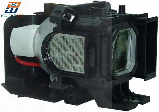 LV LP27 1298B001AA VT80LP / 50029923 for Canon LV X6 LV X7 for NEC VT48 VT48+ VT48G VT49 VT49+ VT49G VT57 VT57G VT58 VT58G VT59,