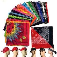 2020 Горячая продажа маска для рта легкая защита лица шарф унисекс