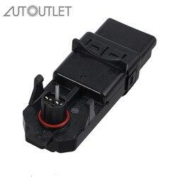 Autoutlet Cho Temic Cửa Sổ Bộ Điều Chỉnh Động Cơ Mô Đun Cho Đồng Hồ C2 C3 C4 Cho Xe Đạp Peugeot 206 207 307 308 401818A6 440803F