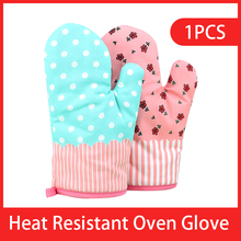Cakelove Heat resistant bbq glove fire insulation gloves  kitchen oven grill bake gloveskitchen tools baking accessories cakelove heat resistant bbq glove fire insulation gloves kitchen oven grill bake gloveskitchen tools baking accessories