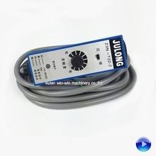 Color-Sensor Photoelectric-Eye 2pcs for Bag-Making-Machine Z3N-T22-2 Correction High-Sensitivity