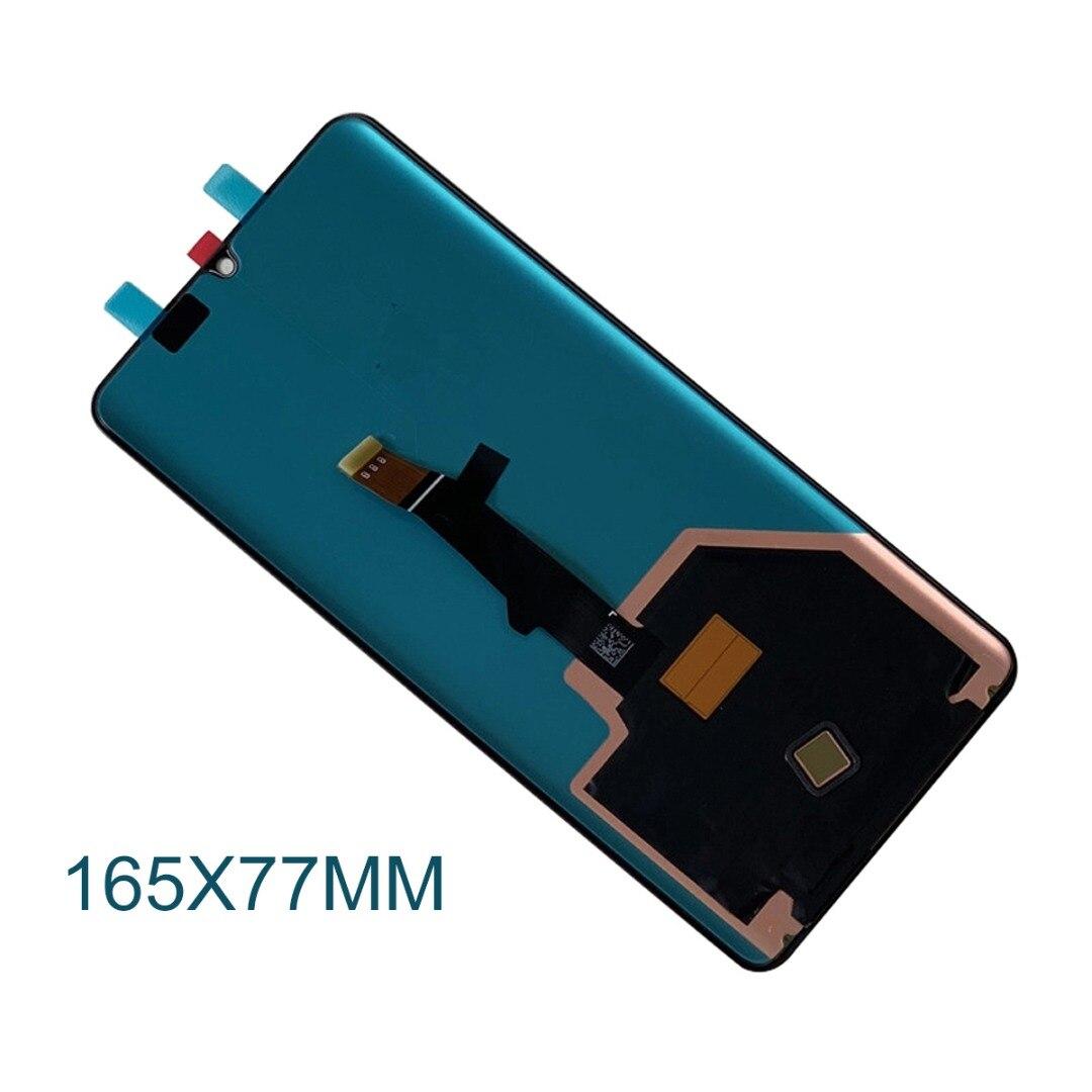 Для Huawei P30 Pro запасной сенсорный экран мобильный телефон части панели с инструментами, совместимыми с Huawei P30 Pro Repairment